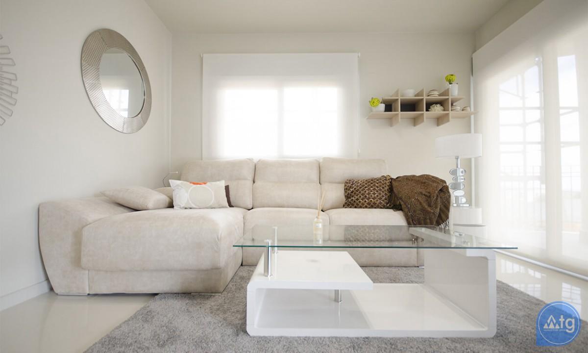3 bedroom Apartment in Punta Prima  - GD3968 - 7