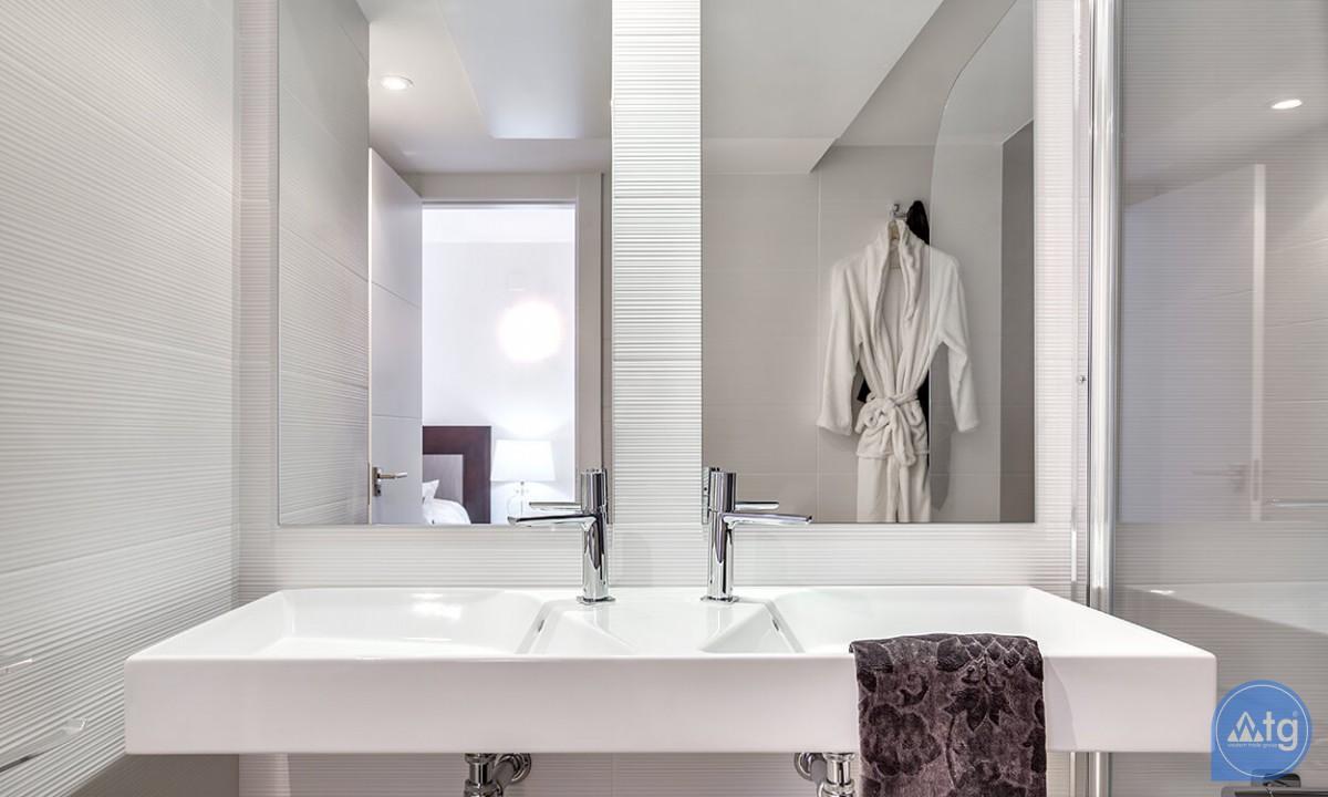 2 bedroom Apartment in Punta Prima - GD6301 - 28