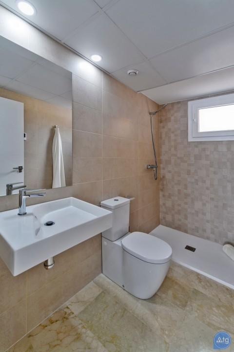 2 bedroom Apartment in Punta Prima - GD6301 - 29
