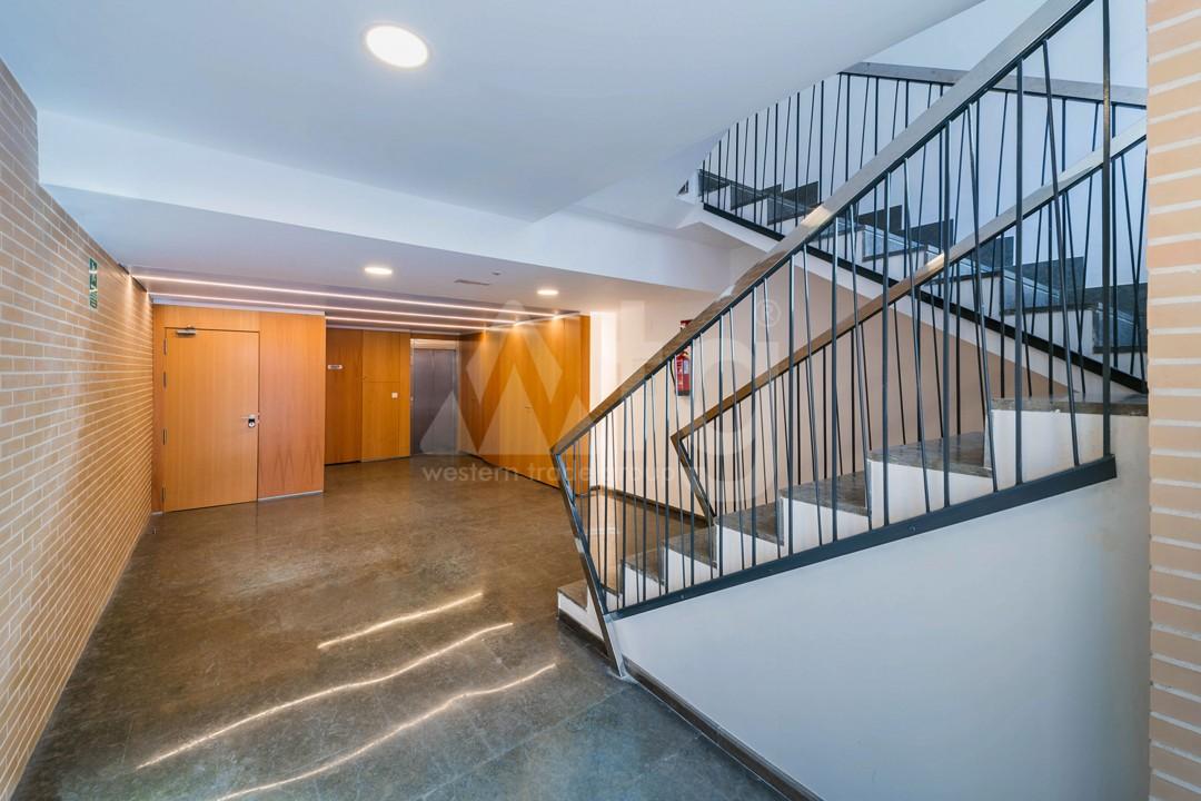 3 bedroom Apartment in Punta Prima - NS6578 - 13