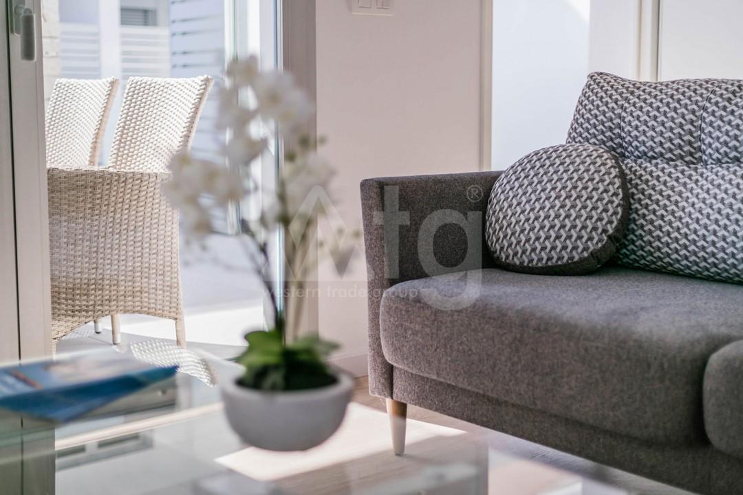 3 bedroom Apartment in Punta Prima - NS6578 - 7