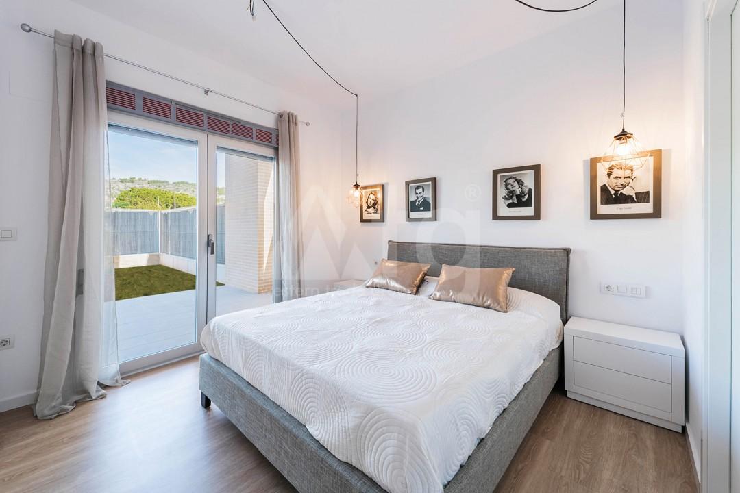 3 bedroom Apartment in Punta Prima - NS6578 - 9