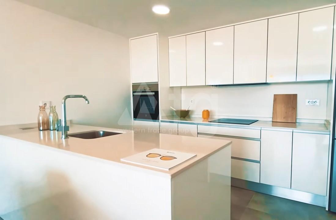 3 bedroom Apartment in Punta Prima - OV6171 - 10