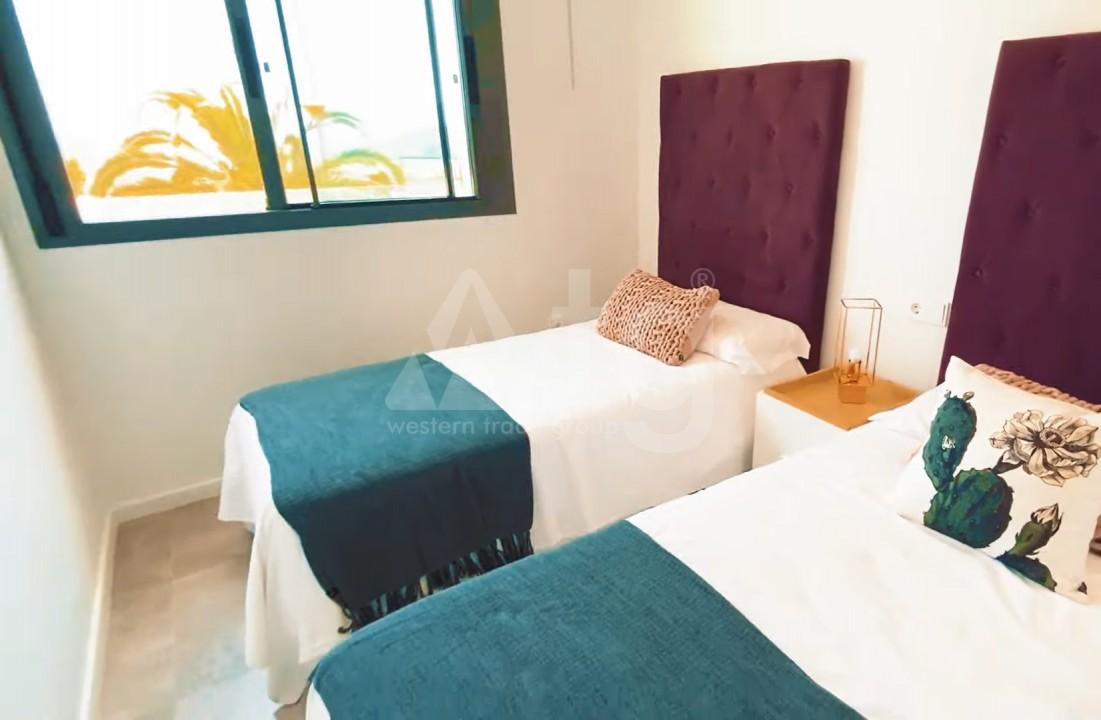 3 bedroom Apartment in Punta Prima - OV6171 - 14