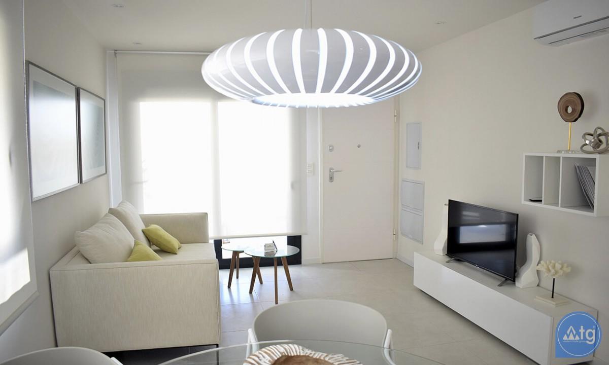 3 bedroom Apartment in Punta Prima - OV6171 - 24