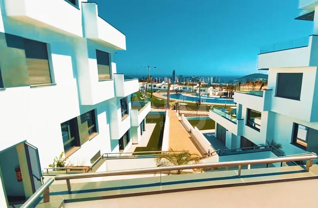 3 bedroom Apartment in Punta Prima - OV6171 - 3