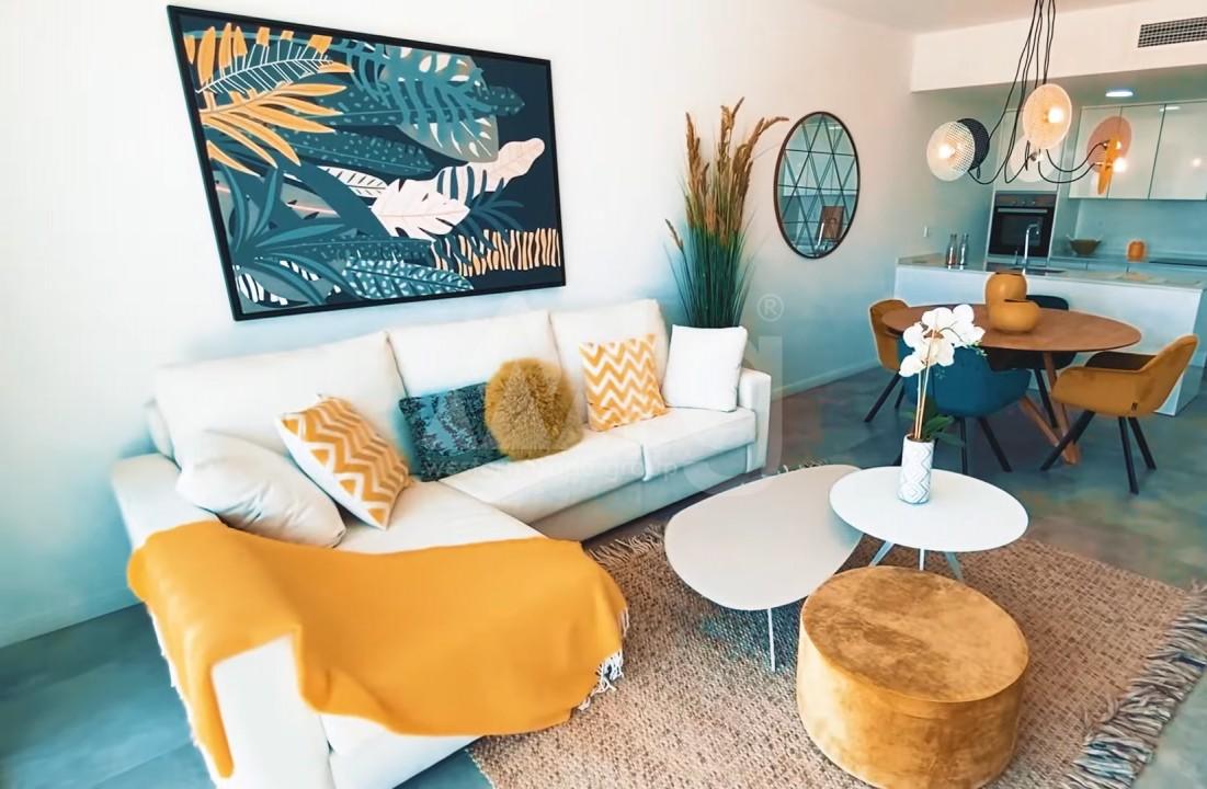 3 bedroom Apartment in Punta Prima - OV6171 - 6