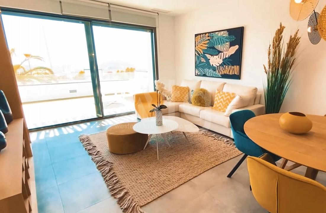 3 bedroom Apartment in Punta Prima - OV6171 - 7