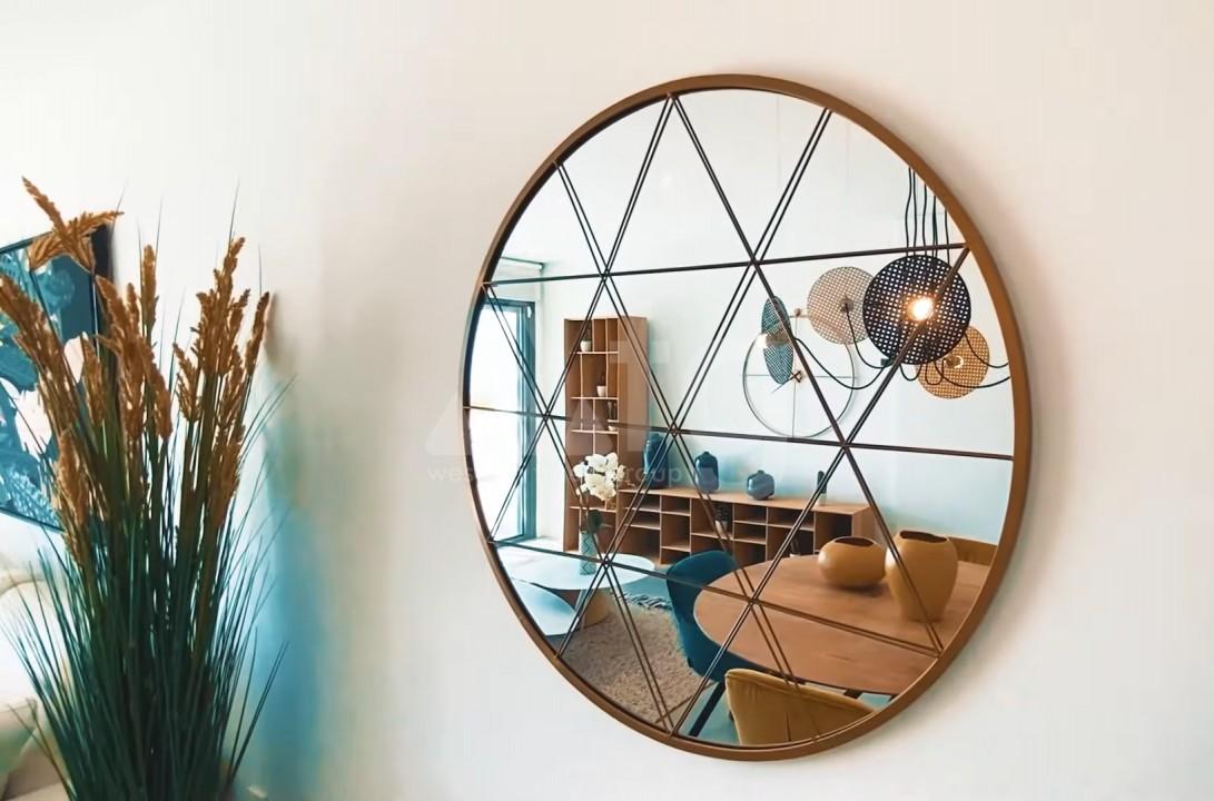 3 bedroom Apartment in Punta Prima - OV6171 - 8