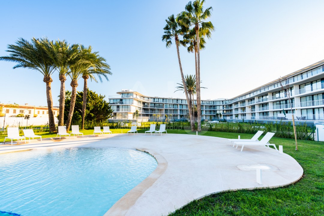 2 bedroom Apartment in Punta Prima  - TRI117472 - 6