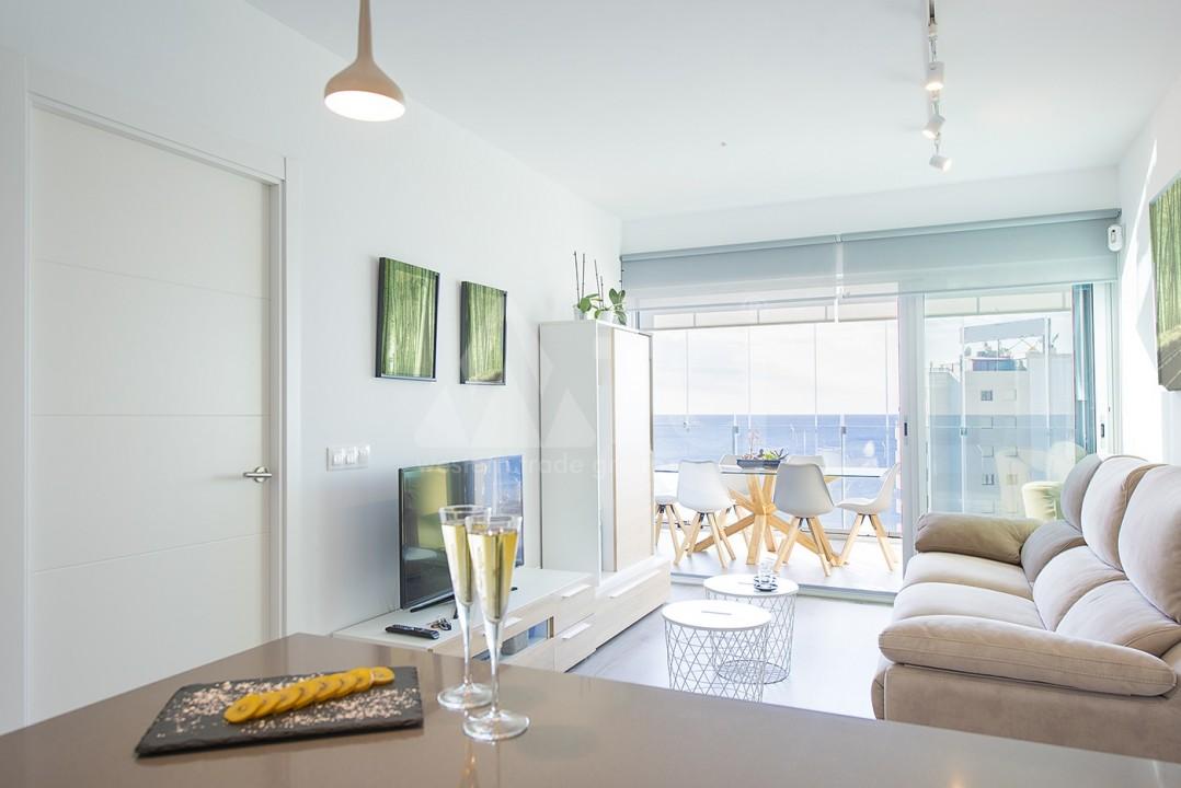 2 bedroom Apartment in Torre de la Horadada  - ZP116034 - 5