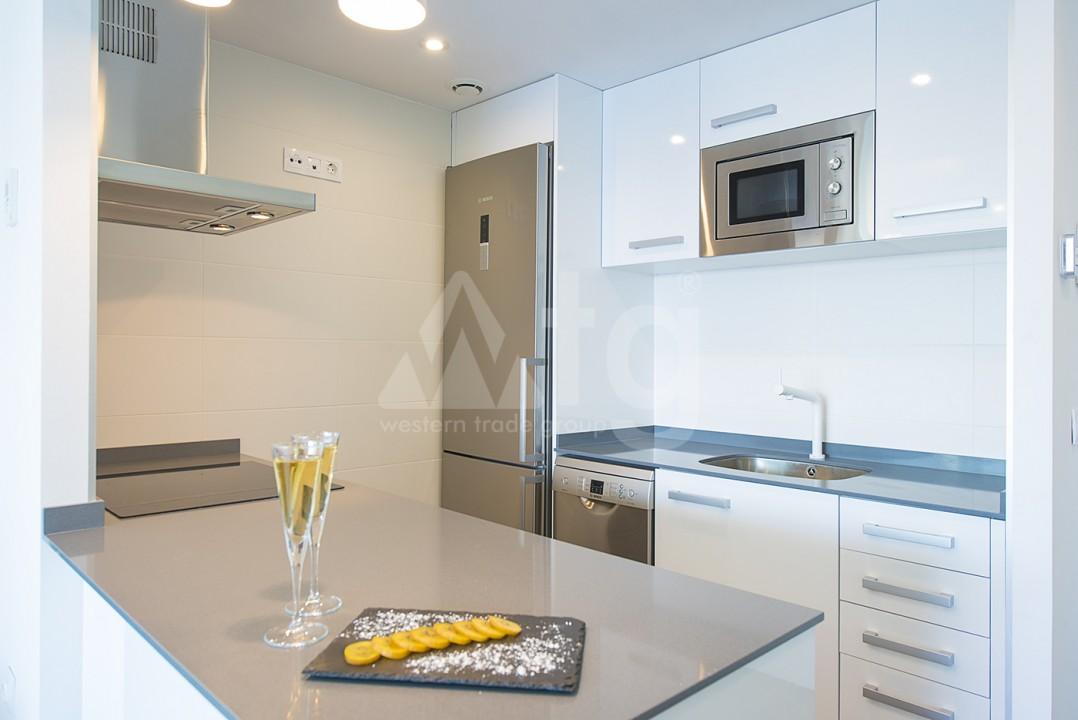 2 bedroom Apartment in Torre de la Horadada  - ZP116034 - 7