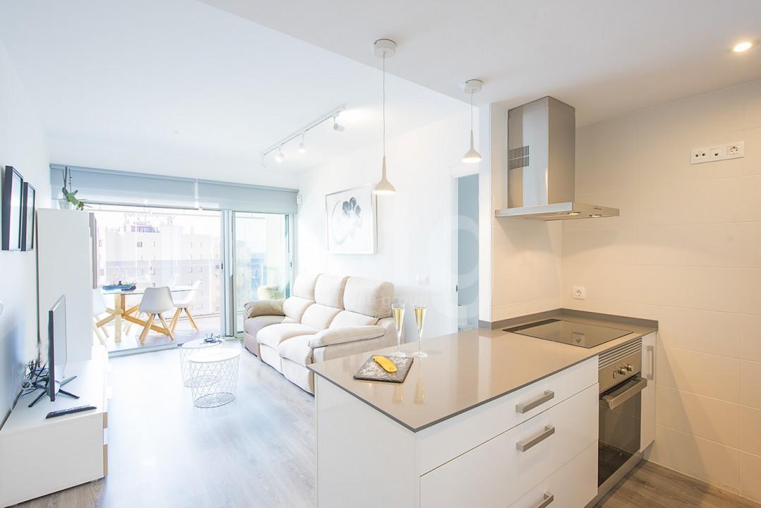 2 bedroom Apartment in Torre de la Horadada  - ZP116034 - 8