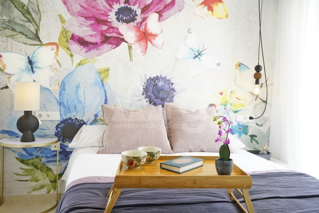 3 bedroom Apartment in Torrevieja  - ERF115838 - 14