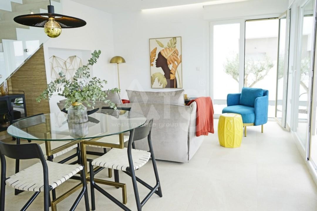 3 bedroom Apartment in Torrevieja  - ERF115838 - 6