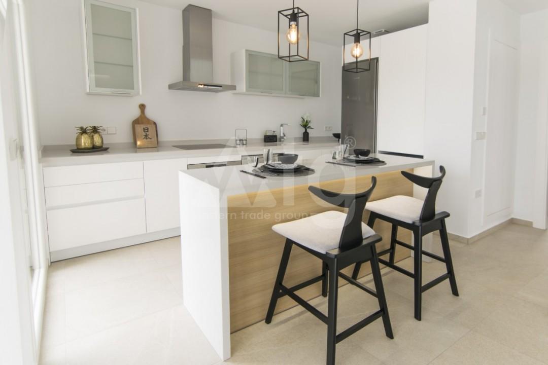 3 bedroom Apartment in Torrevieja  - ERF115838 - 9