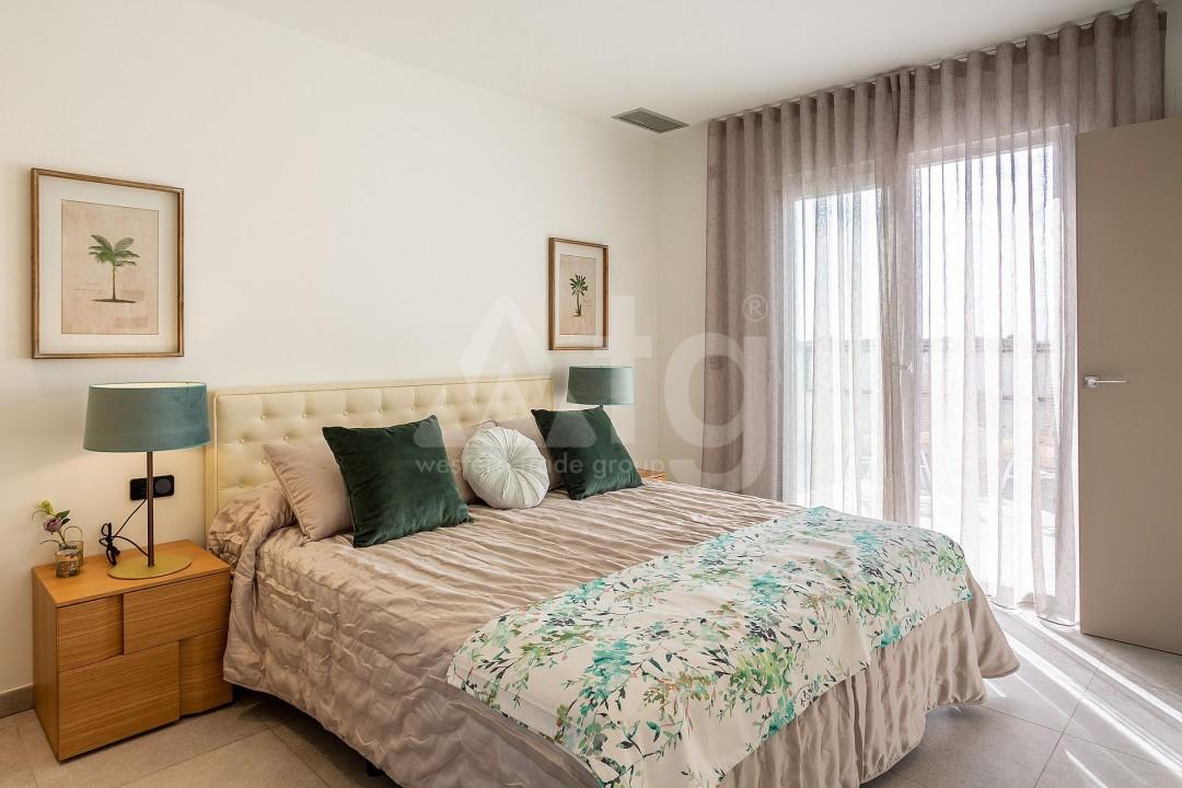3 bedroom Apartment in Los Belones  - AGI5778 - 12