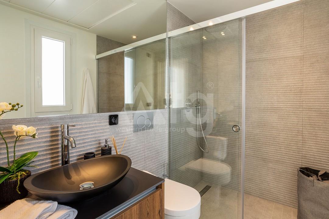 3 bedroom Apartment in Los Belones  - AGI5778 - 22