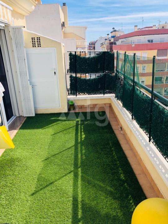 3 bedroom Bungalow in Torrevieja  - AGI115463 - 10