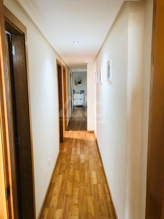 3 bedroom Bungalow in Torrevieja  - AGI115463 - 3