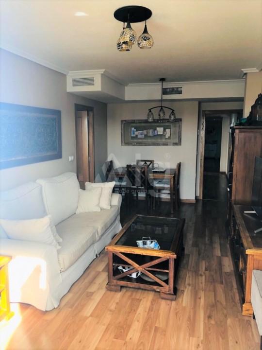 3 bedroom Bungalow in Torrevieja  - AGI115463 - 4