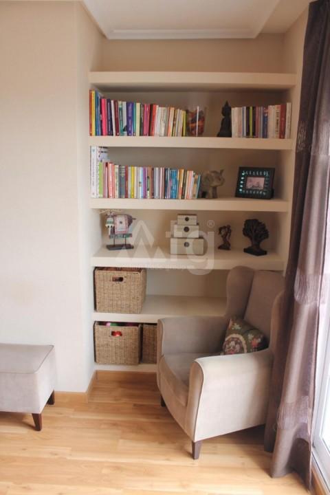 3 bedroom Bungalow in Torrevieja  - AGI115463 - 5