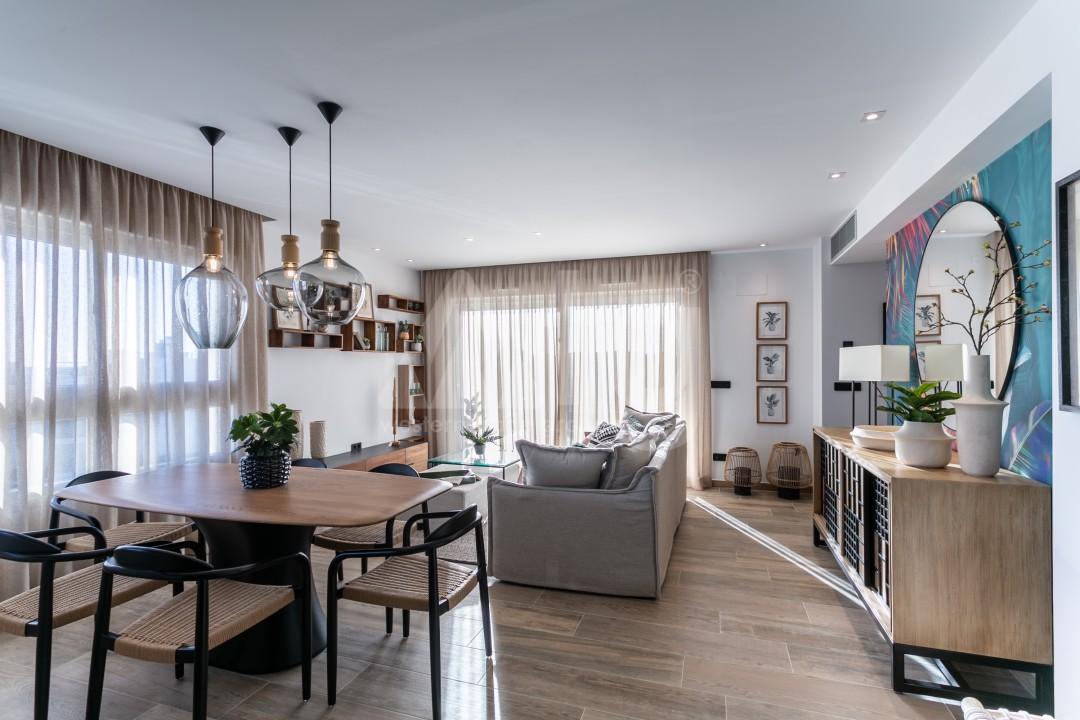 2 bedroom Bungalow in Torrevieja - AGI5767 - 7
