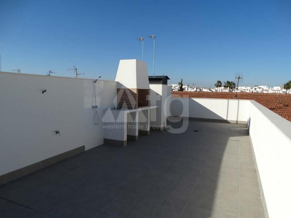 2 bedroom Bungalow in Algorfa - PT8113 - 6
