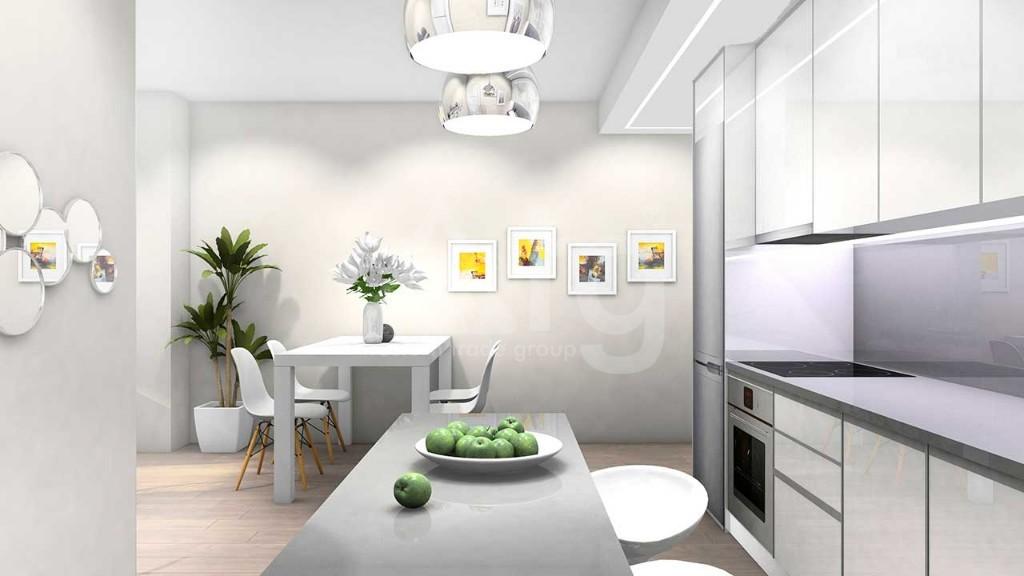 2 bedroom Bungalow in Algorfa - PT8107 - 7