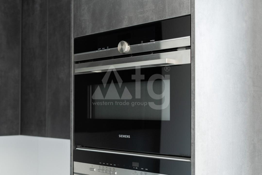 2 bedroom Bungalow in Algorfa  - PT116045 - 10
