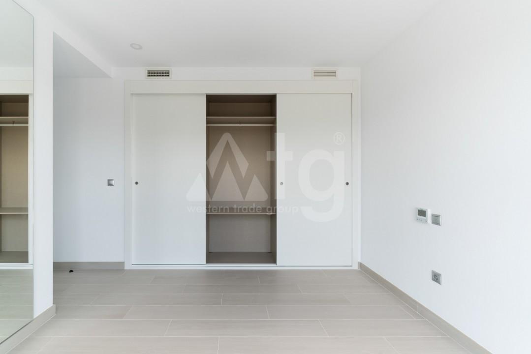 2 bedroom Bungalow in Algorfa  - PT116045 - 19