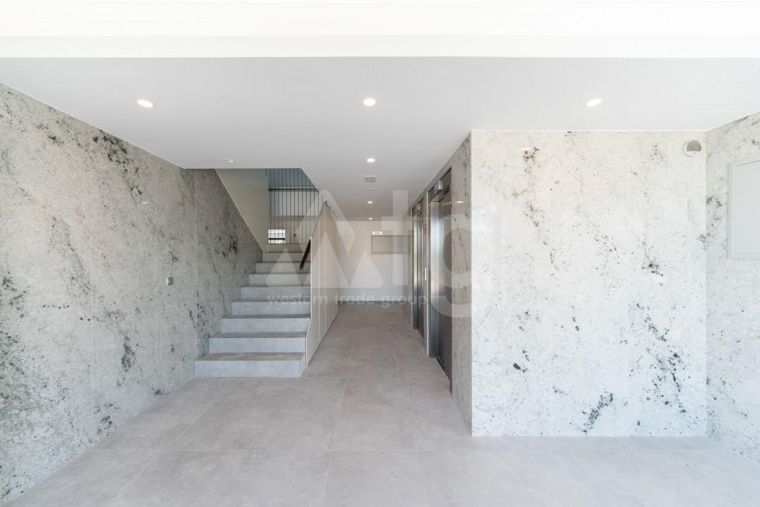 2 bedroom Bungalow in Algorfa  - PT116045 - 20