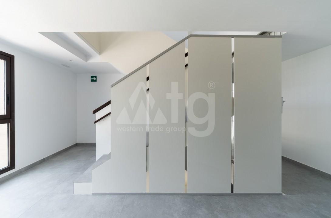 2 bedroom Bungalow in Algorfa  - PT116045 - 21