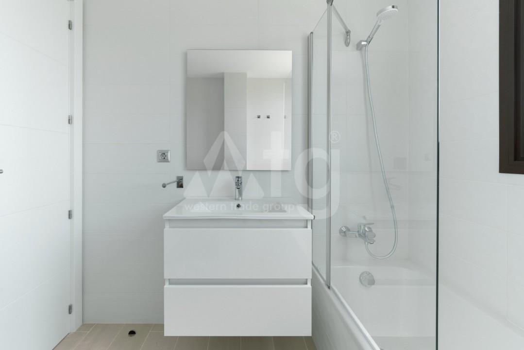 2 bedroom Bungalow in Algorfa  - PT116045 - 25