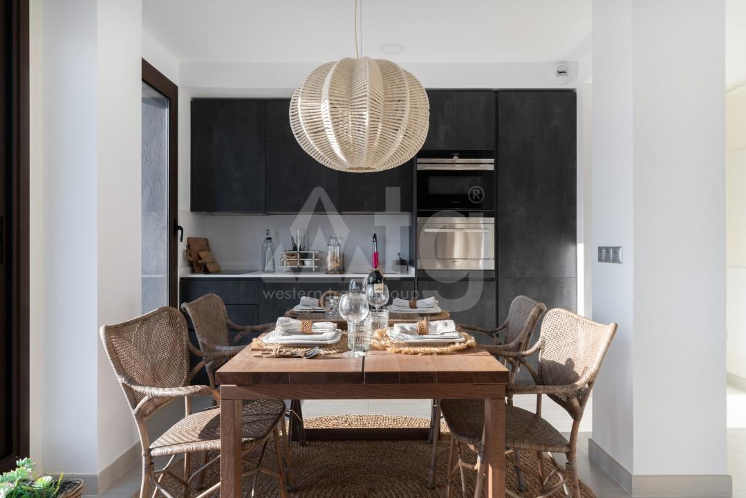 2 bedroom Bungalow in Algorfa  - PT116045 - 5