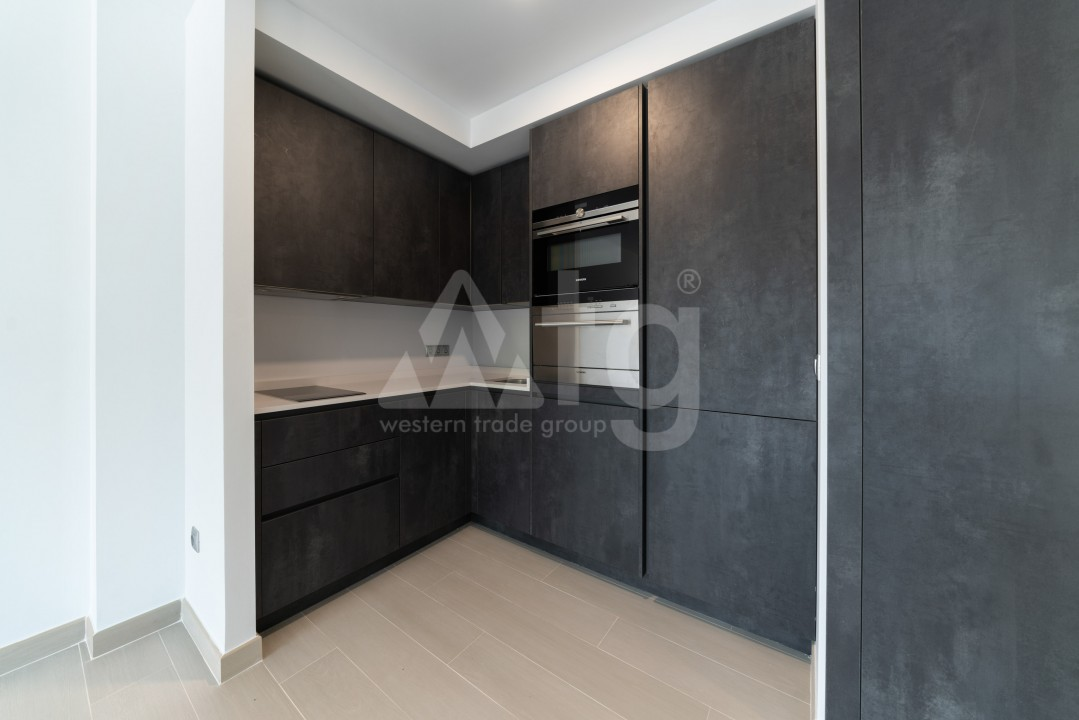 2 bedroom Bungalow in Algorfa  - PT116045 - 9
