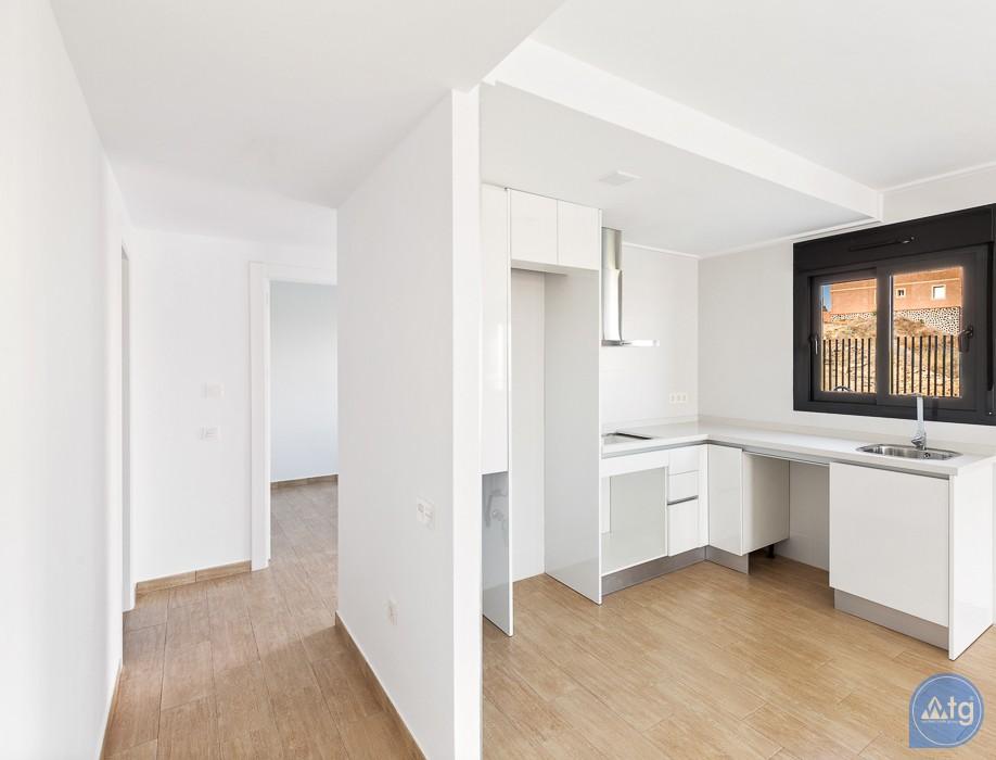 2 bedroom Bungalow in Algorfa - PT6742 - 6