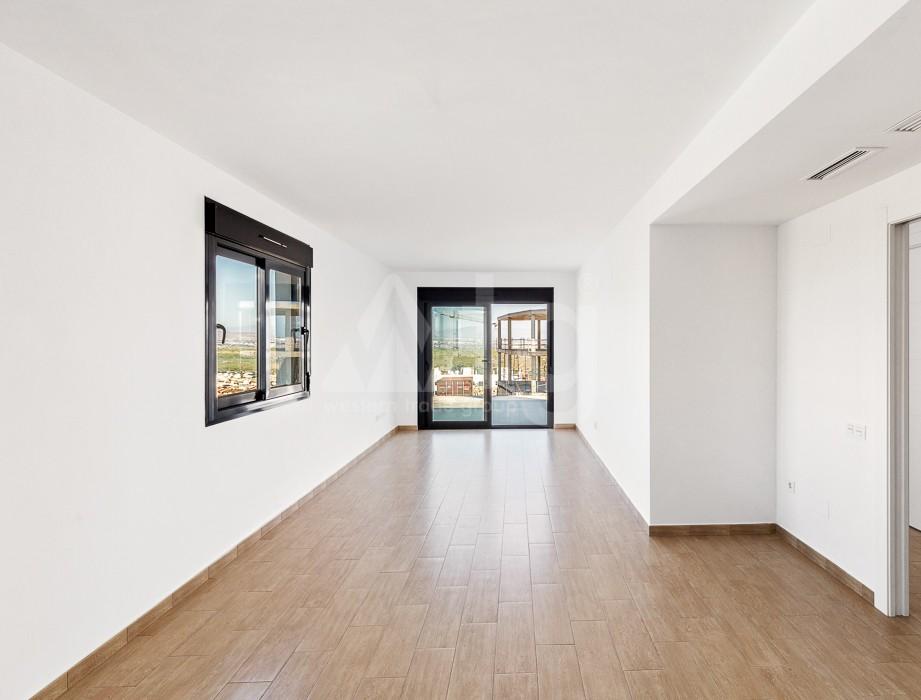 2 bedroom Bungalow in Algorfa - PT6742 - 7