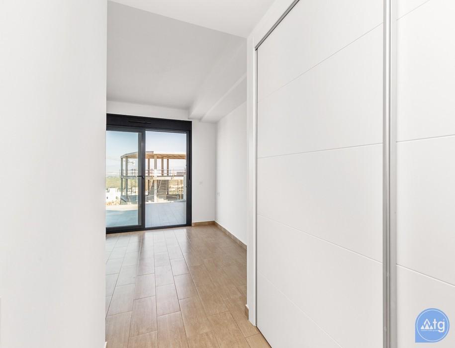2 bedroom Bungalow in Algorfa - PT6742 - 8
