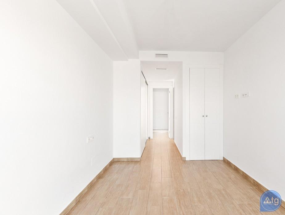 2 bedroom Bungalow in Algorfa - PT6742 - 9