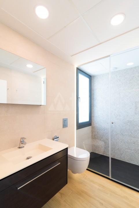 2 bedroom Bungalow in Algorfa - PT6750 - 10