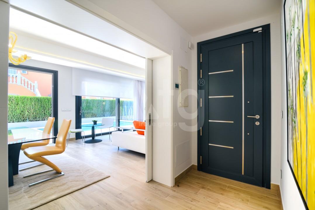 2 bedroom Bungalow in Algorfa - PT6750 - 6