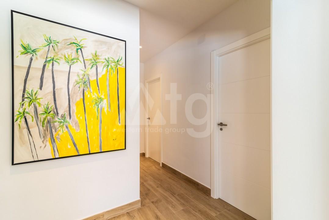 2 bedroom Bungalow in Algorfa - PT6750 - 7