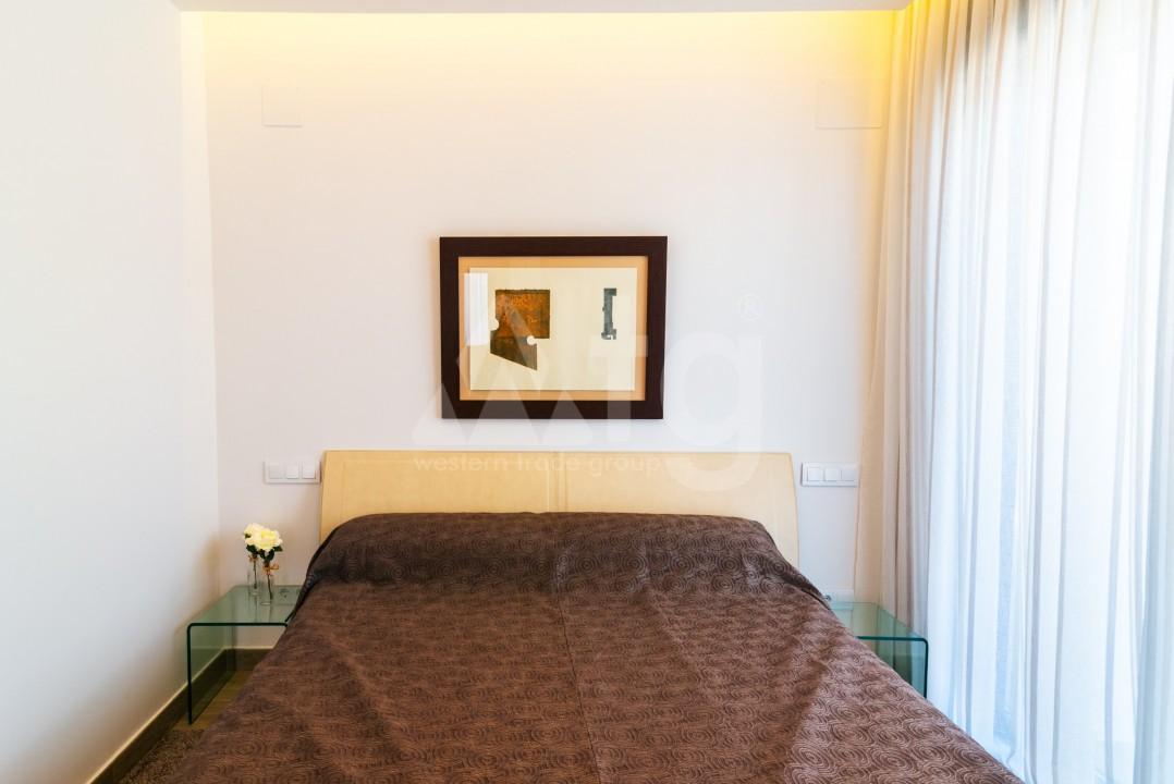 2 bedroom Bungalow in Algorfa - PT6750 - 8