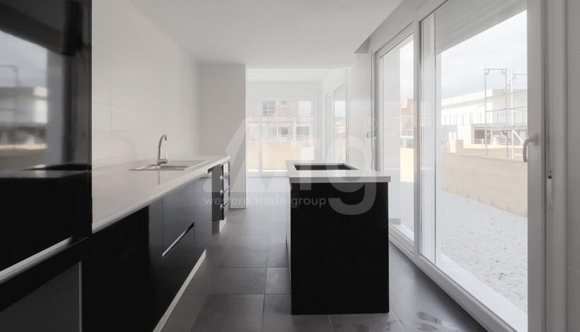 2 bedroom Bungalow in Avileses - US6943 - 14