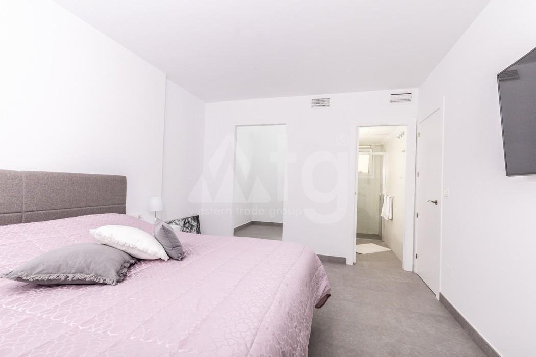 2 bedroom Bungalow in Avileses - US6943 - 17