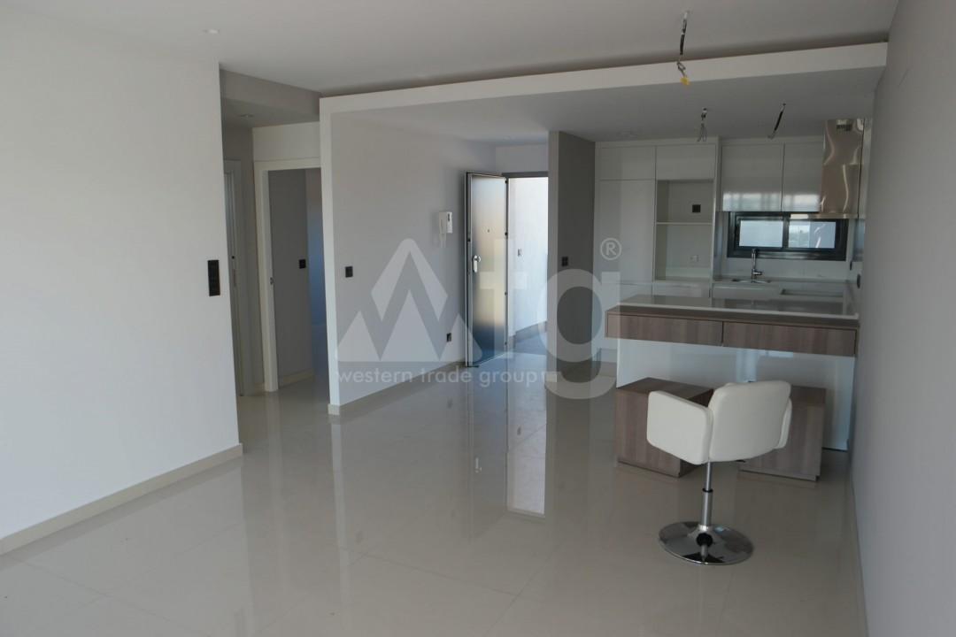 2 bedroom Bungalow in Guardamar del Segura - CN6521 - 18