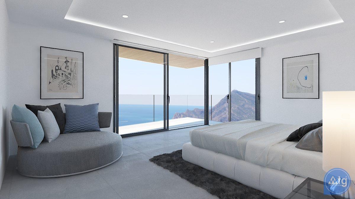 2 bedroom Bungalow in Guardamar del Segura - CN6521 - 3
