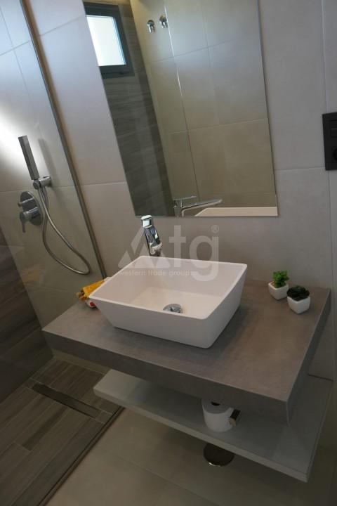 2 bedroom Bungalow in Guardamar del Segura - CN6521 - 38