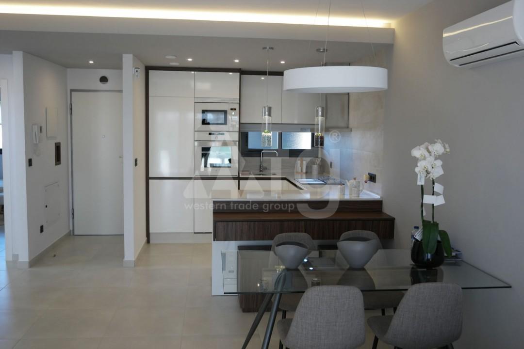 2 bedroom Bungalow in Guardamar del Segura - CN6521 - 42